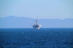 lakosság, megosztás, nyersanyag-kitermelés, olaj, olajkitermelés, osztalék, usa