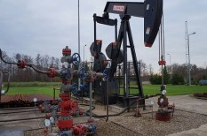 donald trump, gazdasági kilátások, kőolaj, olajpiac