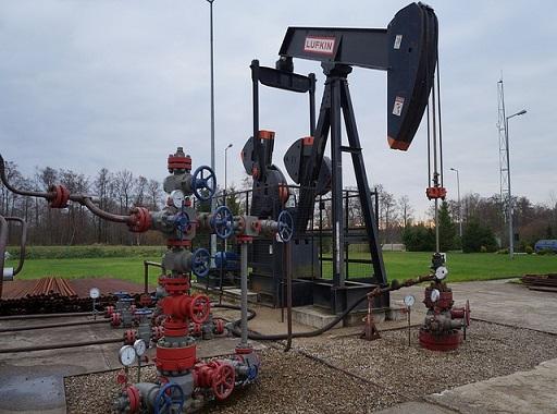 olajkitermelés hejőbábonyban