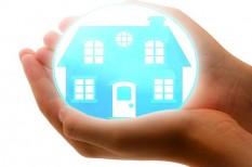 ingatlanárak, ingatlanpiac, lakaspiac, lakásvásárlás