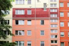 budapest, építészet, Ferencváros, ingatlan, lakás, lakótelep