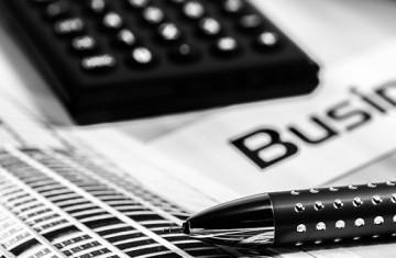 adminisztráció, adózás, kapcsolt vállalkozás