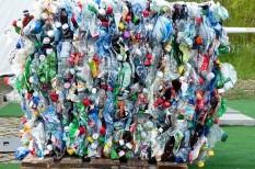 eu, hulladék, kína, körforgásos gazdaság, műanyag, szemét, újrafeldolgozás