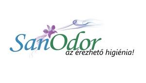 SanOdor Kereskedelmi és Szolgáltató Kft.