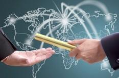 cégátadás, cégutódlás, hatékony cégvezetés