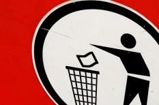 fenntarthatóság, hulladékgazdálkodás, könyvajánló, környezetvédelem, szelektív hulladék gyűjtés