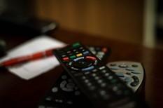 marketing, reklám, televíziózás