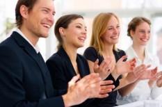 érvényesülés, kapcsolati háló, kapcsolati tőke, kapcsolattőke, networking, pszichológia, siker, üzlet