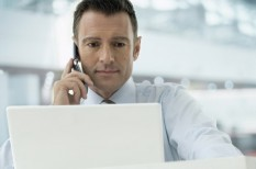 értékesítés, közvetlen értékesítés, telemarketing