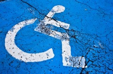 fogyatékosság-barát, megváltozott munkaképesség, pályázat, rehabilitációs foglalkoztatás
