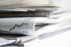 bankszektor, befektetés, energiacégek, részvénypiac, tőzsde