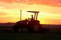 lízing, lízingszövetség, mezőgazdaság, személygépjármű, traktor