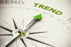 céges kommunikáció, employer branding, kommunikációs csatornák, kríziskommunikáció, marketingkommunikáció, munkáltatói márka, pr