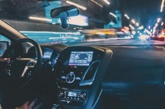 adóbevallás, közösségi gazdaság, sharing economy, uber
