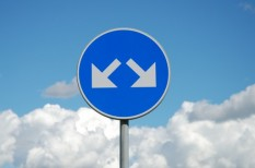 kkv marketing, marketing stratégia, marketing terv, tudatos tervezés