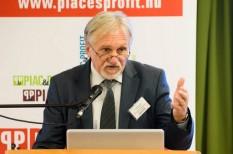 fenntarthatósági csúcs 2015, globális kihívások, migráció