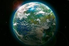 bőrrák, egészség, emisszió, föld, klíma, légszennyezés, levegő, montreál, ózon, üvegházgáz