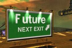elektronikus fizetés, jövő, megosztás gazdasága, okos otthon, okoseszközök, robot, robotika, virtuális pénztárca