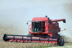 agrár, élelmiszer, eu, génmódosítás, gmo, mezőgazdaság, tudomány