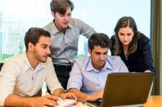 adat, adózás, feltétel, kkv, minősítés