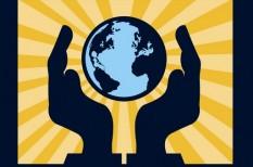 fenntartható fejlődés, globális kihívások, klímaváltozás, migráció