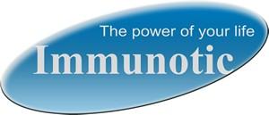 Immunotic Kft.