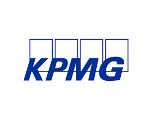 KPMG Tanácsadó Kft.