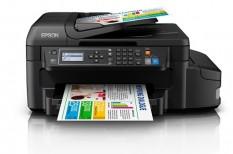 dokumentumkezelés, költségcsökkentés, nyomtatás