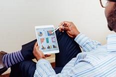 fogyasztói várakozások, gki, gki kontjunktúra-index, konjunktúra-index, üzleti várakozások