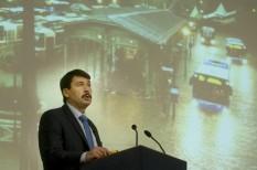 fenntarthatóság, jogi szabályozás, megújuló energia, szélenergia