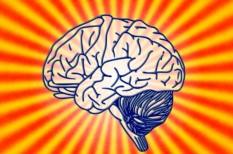 brainstorming, hatékony megbeszélés, hatékonyságnövelés, időgazdálkodás, kreativitás, üzleti ötlet