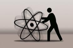 atomenergia, egészség, nukleáris, rejtély, sugárzás, szennyezés, titok, veszély