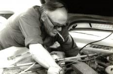 eredetiségvizsgálat, használt autó, jogi szabályozás