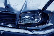 baleset, céges autó, céges flotta, flotta, költségkímélés