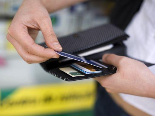 a költség számít a vállalkozásoknak a bankválasztásnál