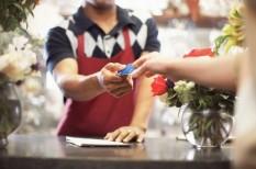 bankkártya, bankkártya elfogadás, fizetési módok