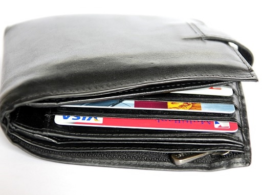 egyre többször nyúlunk a hitelkártyáért