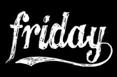 black friday, karácsonyi szezon, kiskereskedelem, online kereskedelem, webshopok