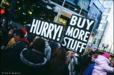 black friday, cyber monday, e-kereskedelem, ecommerce, fekete péntek, internetes vásárlás, vásárlási szokások