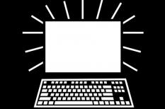 kémprogram, kiberbűnözés, zsarolóvírus