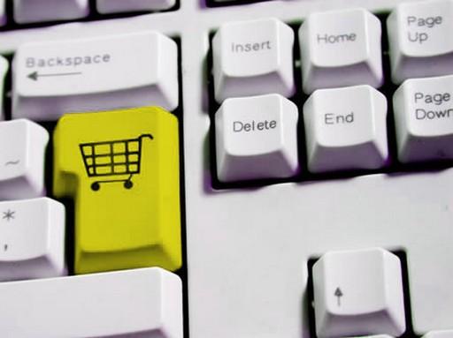 klaviatúra vásárlás jellel
