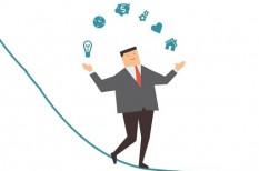 adókedvezmény, adóvisszatérítés, befektetőkeresés, hatékony cégvezetés, kockázati tőke, könyvelő, kötlségcsökkentés, szémvitel, üzleti terv