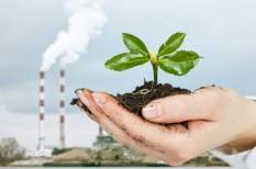 energia, finanszírozás, földgáz, fosszilis, hitel, megújuló energia, olaj, párizsi klímaegyezmény, világbank