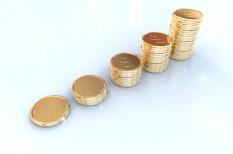 bérek, béremelés, bértárgyalás