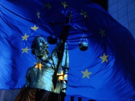 kötelezettségszegési eljárást indított Brüsszel