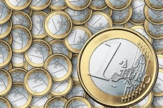 export, külpiaci terjeszkedés, német piac, uniós források, uniós pályázatok