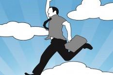 expandeco, külpiaci terjeszkedés, webáruház, webkereskedelem