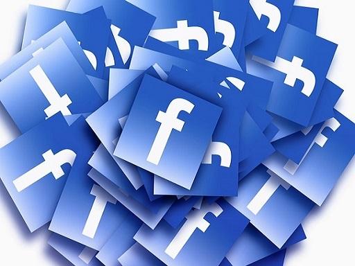 fontos újdonságok a facebook hirdetési rendszerében