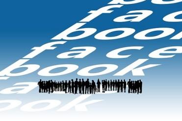 facebook, online marketing, Pusztai Petra, seo