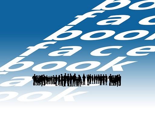 új funkciók jönnek a legnagyobb közösségi oldalon